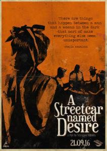 A-Streetcar-Named-Desire-